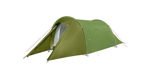 VAUDE Arco 2P tent groen